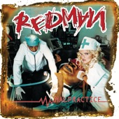 Redman - Let's Get Dirty (I Can't Get In Da Club)