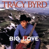 Tracy Byrd - Cowgirl