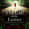 The Girl in the Letter (Unabridged) - Emily Gunnis