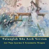 Download Lagu MP3 Cut Puja Syarma & Xenomutia Dragon - Pulanglah Uda Versi Aceh