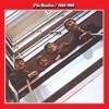 The Beatles 1962-1966 (The Red Album), The Beatles