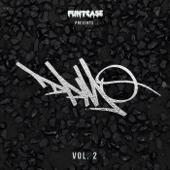 FuntCase Presents: DPMO, Vol. 2-Funtcase