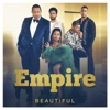 Beautiful feat Serayah Jussie Smollett Yazz Single