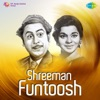 Shreeman Funtoosh Original Motion Picture Soundtrack