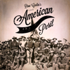 Episode 49 - The American Peril - Dan Carlin