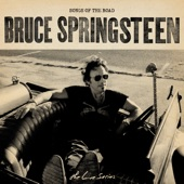 Bruce Springsteen & The E Street Band - Incident On 57th Steet (Live at the Capitol Theatre, Passaic, NJ - 09/20/78)