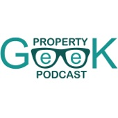 Property Geek Podcast