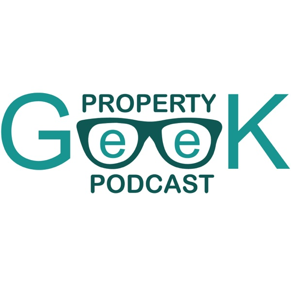 The Property Geek Podcast