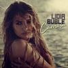 Camasa - Single, Lidia Buble