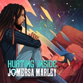 Jo Mersa Marley - Hurting Inside