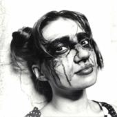 Hombre de Mala Sangre - Hilda Lizarazu