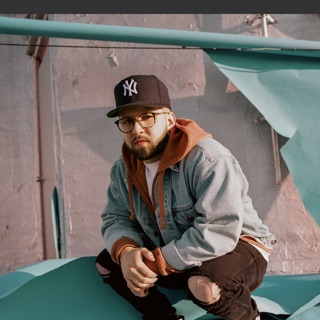 andy mineo discography download