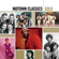 Neither One of Us (Wants To Be the First To Say Goodbye) [Single Version] - Gladys Knight & The Pips