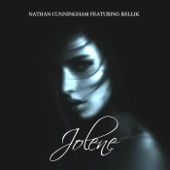 Nathan Cunningham - Jolene (feat. Rellik)