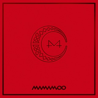 Yellow Flower by MAMAMOO on Apple Music