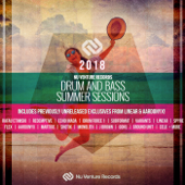 Drum & Bass: Summer Sessions 2018