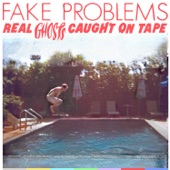 Fake Problems - ADT