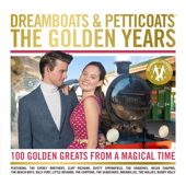 Dreamboats and Petticoats: The Golden Years