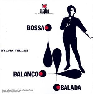 Sylvia Telles - Rua Deserta
