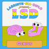 Genius (feat. Sia, Diplo & Labrinth) - LSD