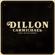 Hell on an Angel - Dillon Carmichael