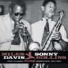 Miles Davis Sonny Rollins The Classic Prestige Sessions 1951 1956 Remastered