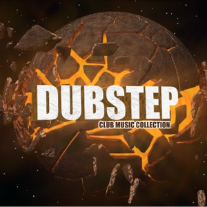 dubstep - Space Travel