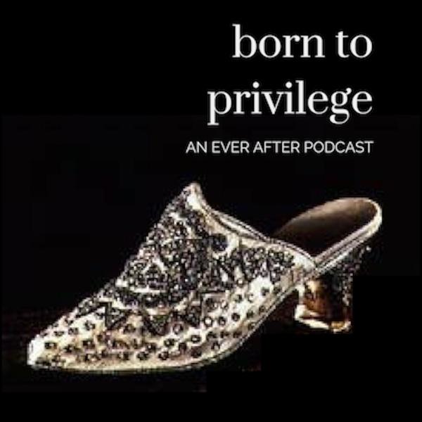 Born to Privilege