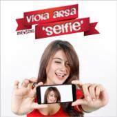 Selfie  Viola Arsa - Viola Arsa