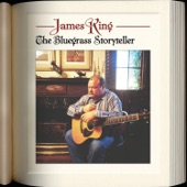 James King - Stumbling In My Father's Footsteps