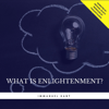 Immanuel Kant - What is Enlightenment?  artwork