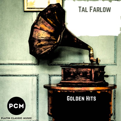Golden Hits - EP - Tal Farlow