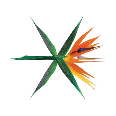 THE WAR - The 4th Album - EXO album