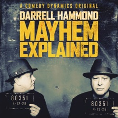 Mayhem Explained