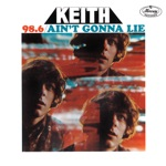 Keith - 98.6