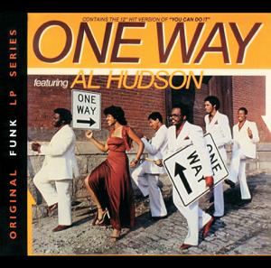 One Way - Music