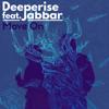 Deeperise - Move On (feat. Jabbar) artwork
