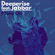 Move On (feat. Jabbar) - Deeperise