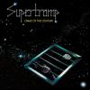 Supertramp - School ilustración