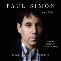 Paul Simon (Unabridged)