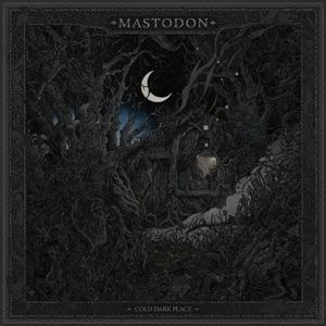 Mastodon - Toe to Toes