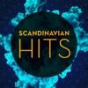 Scandinavian Hits