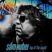 Sam Huber - The End of the World