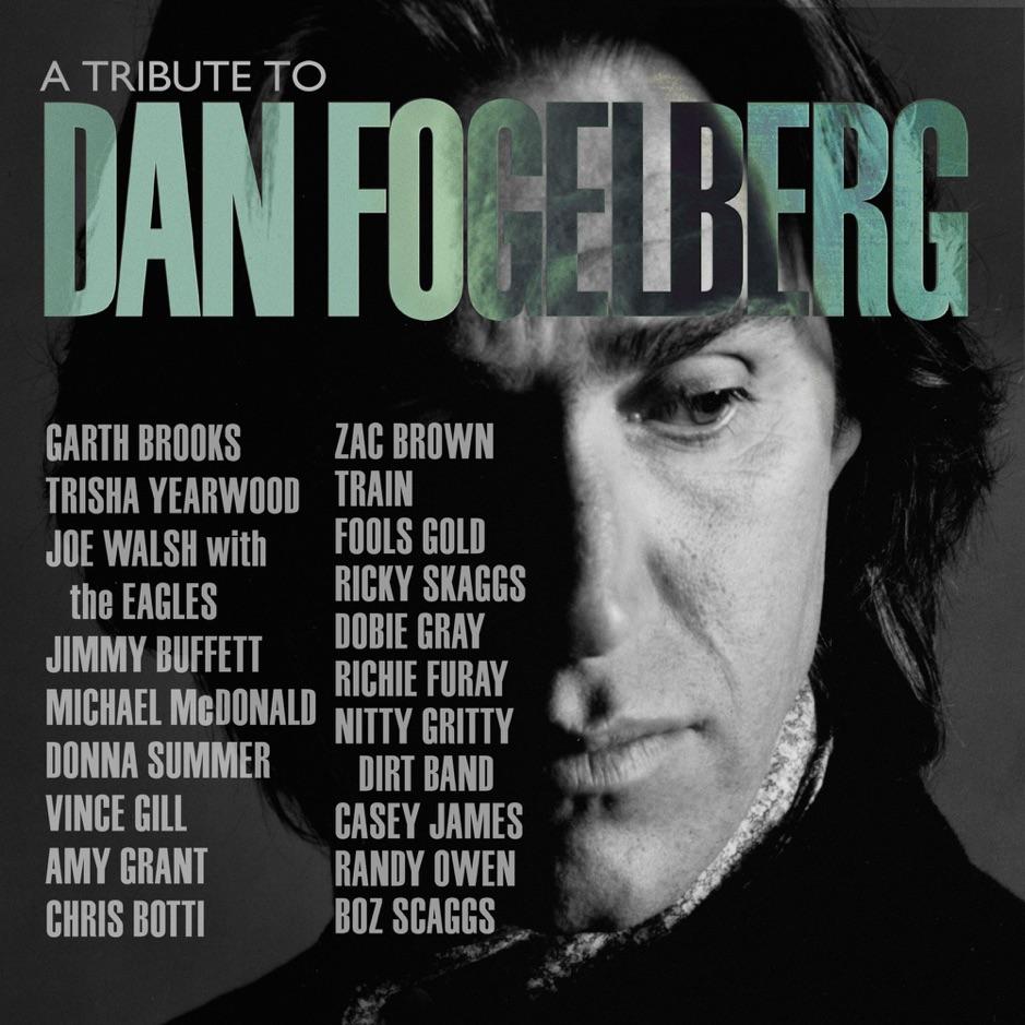 Various Artists A Tribute To Dan Fogelberg Album Download