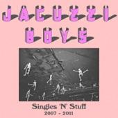 Jacuzzi Boys - You Got It