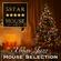 Cafe lounge Christmas - Five Star House (X-Mas Jazz House Selection)