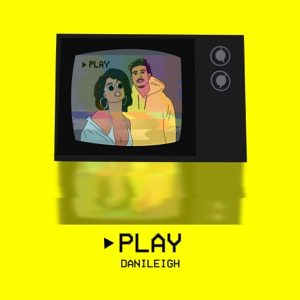 Play - Single Mp3 Download