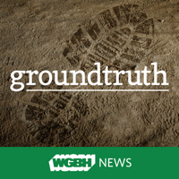 GroundTruth podcast