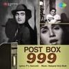 Post Box 999 (Original Motion Picture Soundtrack)