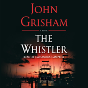 The Whistler (Abridged)